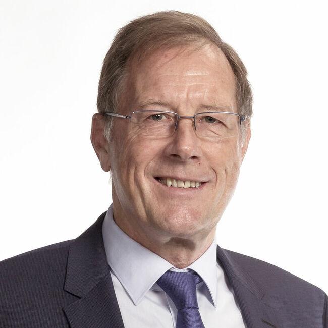 Pierre Rochat